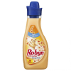Robijn wasverzachter Orange Rush 750 ml (30 wasbeurten)  SRO00129