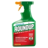 Roundup Natural kant en klaar spray (1 liter)  SRO00110