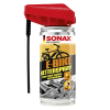 Sonax kettingspray voor e-bikes (100 ml)