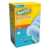 Swiffer Duster navulling met Ambi Pur (9 dusters)  SSW00020