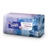 Tempo tissues 4-laags (80 vel)  STE00002