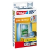 Tesa Insect Stop Sun Protect raam (130 x 150 cm)  STE00009
