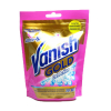 Vanish Gold Oxi Action (250 gram)