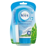 Veet In-Shower ontharingscreme (150 ml)  SVE00001