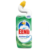 Wc-eend toiletreiniger Pine Fresh (750 ml)