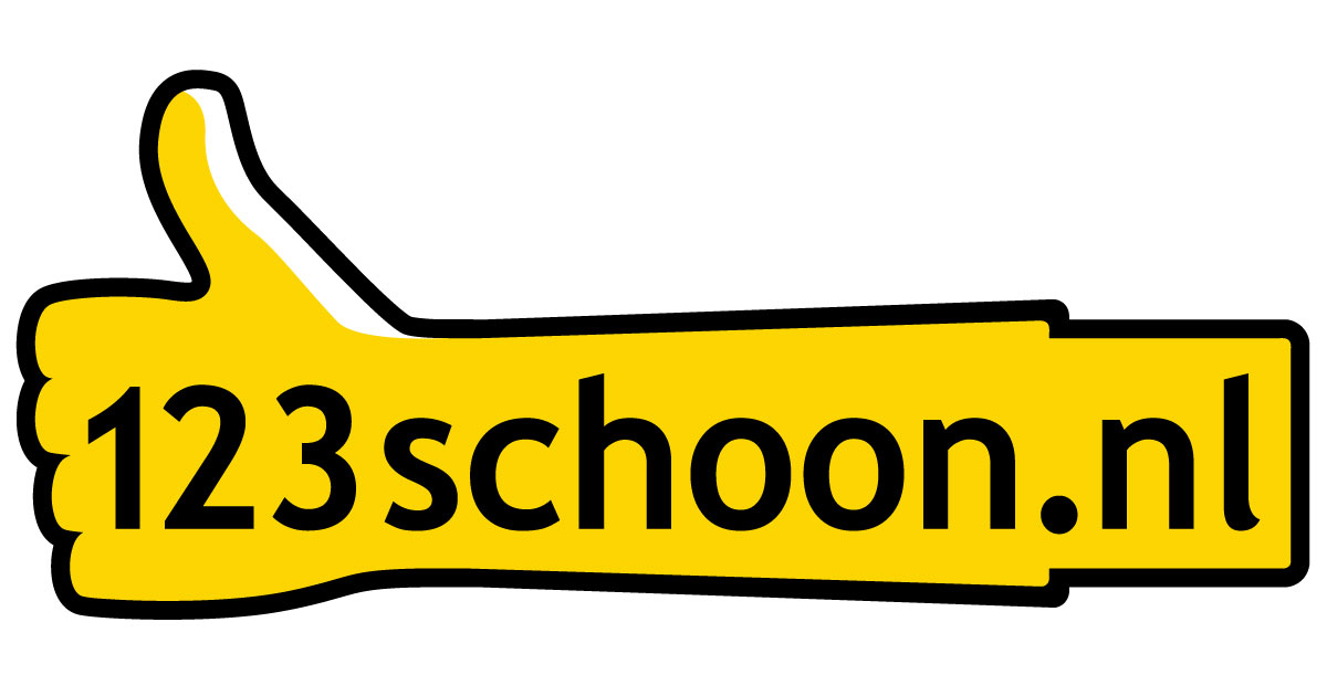 (c) 123schoon.nl