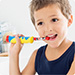 Oral-B Elektrische tandenborstel - Stages Power Mickey Mouse